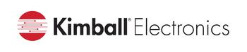 Kimball Electronics, Inc. Announces Date for Reporting First Quarter Fiscal 2022 Financial Results: https://mms.businesswire.com/media/20211022005264/en/919087/5/Kimball_Electronics_Logo.jpg