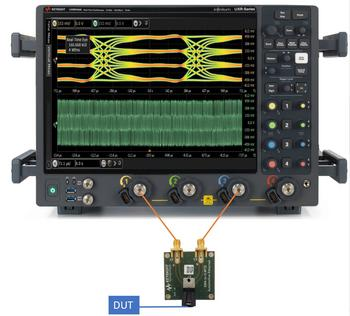 Keysight Delivers Multi-gigabit Automotive Ethernet Test Solutions to Ensure Standard Compliance and Enable Faster Time-to-Market: https://mms.businesswire.com/media/20210414005563/en/871458/5/tx-multigig1_-_4-7-21.jpg