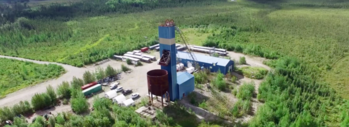 Maple Gold Mines erwirbt zusätzliches Grundstück mit Mine!: https://assets.wallstreet-online.de/_media/144/2021/08/05/mgm-intro.png