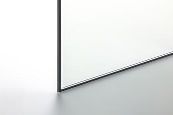 Panasonic Develops Tempered Vacuum Insulated Glass to Increase Variations in Vacuum Insulated Glass with Its Proprietary Technology: https://mms.businesswire.com/media/20191211006024/en/762116/5/%E9%80%8F%E6%98%8E%E3%83%94%E3%83%A9%E3%83%BC%E4%BB%95%E6%A7%98%E7%9C%9F%E7%A9%BA%E6%96%AD%E7%86%B1%E3%82%AC%E3%83%A9%E3%82%B9%E2%91%A1.jpg