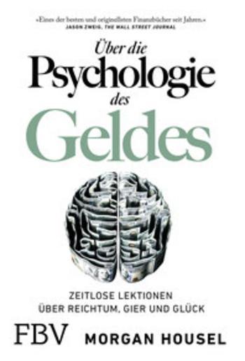 Rezension: Über die Psychologie des Geldes: https://image.jimcdn.com/app/cms/image/transf/dimension=198x1024:format=jpg/path/s06a7c48543837253/image/i9aeebec130c11540/version/1626001194/image.jpg