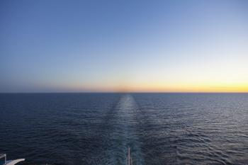 SES Networks to Power Ultimate Guest Connectivity Experience on Virgin Voyages' Scarlet Lady: https://mms.businesswire.com/media/20210223006270/en/860920/5/GettyImages-145167186.jpg