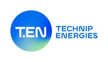 Technip Energies to Address Attendees at the J.P. Morgan Energy, Power & Renewables Conference: https://mms.businesswire.com/media/20210325005821/en/867429/5/TECHNIP_ENERGIES_LOGO_HORIZONTAL_RVB.jpg