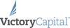 Victory Capital Reports December 2020 Assets Under Management: https://mms.businesswire.com/media/20200331005113/en/460034/5/VC_Logo_2c.jpg