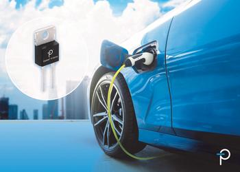 Automotive-Qualified Qspeed Silicon Diodes Feature Lowest Qrr for Efficient, High-Switching-Speed Designs: https://mms.businesswire.com/media/20210616005326/en/885558/5/QspeedH-Series_Auto_highres.jpg