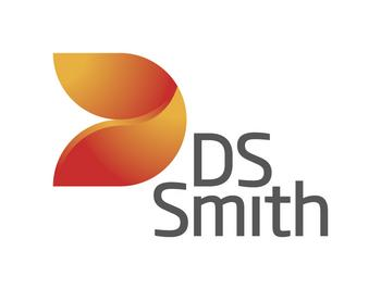 DS Smith Announces Commitment to Science Based Target for 2030 and Net Zero Emissions By 2050: https://mms.businesswire.com/media/20201203005132/en/843706/5/DS_Master_Full_RGB-2.jpg