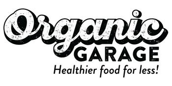 Organic Garage Announces Execution of Letter of Intent to Acquire Plant-Based Cheese Company: https://mms.businesswire.com/media/20191104006014/en/754300/5/Organic-Garage-Logo_Main.jpg