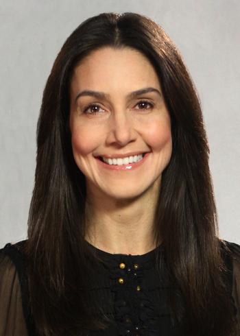 AIG Names Allison Barrett Head of Multinational, General Insurance: https://mms.businesswire.com/media/20191118005455/en/757220/5/Allison_Barrett_-_Closer_-_Hi_Rez_-_IMG_0524.jpg