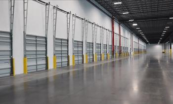 PGT Innovations Adds New Production Facility in Fort Myers: https://mms.businesswire.com/media/20210519005590/en/879651/5/Photo_2.jpg
