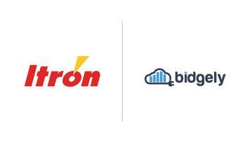 Itron Enterprise Edition™ Meter Data Management System Again Achieves SAP® Certification as Integrated with SAP S/4HANA®: https://mms.businesswire.com/media/20200123005801/en/769326/5/Itron_Bidgely_logo_FINAL.jpg