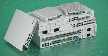 KCOM extends high-speed connectivity with ADVA's packet edge solution: https://mms.businesswire.com/media/20200709005034/en/803951/5/200709_-_KCOM_press_release_product_image.jpg