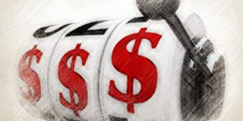 HSBC verdoppelt Kursziel: Steht DIC Asset jetzt vor einer kompletten Neubewertung?: https://1.bp.blogspot.com/-maNvmCQ-O6w/XM3THJ5ChRI/AAAAAAAAOU0/sf6UJj6nfdkxy90IFEXuJyUv3Zv5j2DNgCPcBGAYYCw/s320/DOLLAR%2BSLOTMACHINE%2BPASTELL.png