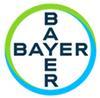 DGAP-HV: Bayer Aktiengesellschaft: Bekanntmachung der Einberufung zur Hauptversammlung am 28.04.2020 in Bonn mit dem Ziel der europaweiten Verbreitung gemäß §121 AktG: http://dgap.hv.eqs.com/200312031807/200312031807_00-0.jpg