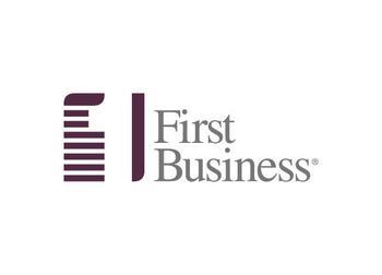 First Business Declares Quarterly Cash Dividend: https://mms.businesswire.com/media/20200123005785/en/686659/5/Fb_logo.jpg
