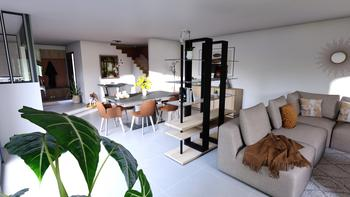 """Gautier Personalizes the Customer Experience with Dassault Systèmes' """"HomeByMe for Home Retailers"""": https://mms.businesswire.com/media/20210308005751/en/863707/5/SEJOUR_4.jpg"""
