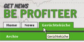shareribs.com - AMP German Cannabis Group: Paukenschlag - Vertriebsdeal mit Aphria!: https://www.shareribs.com/uploads/RTEmagicC_img-gr_68b031.jpg.jpg