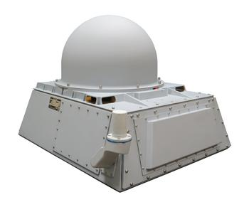 Cubic Awarded Contract to Deliver Sharklink Systems for US Navy: https://mms.businesswire.com/media/20200708005313/en/803930/5/SharkLink_Gear_WhiteBkg.jpg