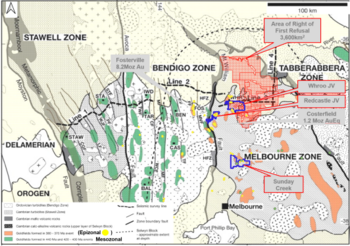 Mawson Joint Ventures Into The Whroo Goldfield, Victoria, Australia: https://www.irw-press.at/prcom/images/messages/2020/53789/MAW2010013_FINAL_EN.001.png