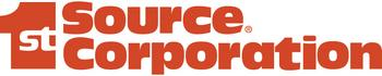 1st Source Corporation Reports Record Third Quarter Results, Cash Dividend Declared: https://mms.businesswire.com/media/20200123005811/en/769302/5/1stSourceCorporationC.jpg