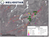 Heliostar's First Hole at Aquila Returns 5.56 g/t Gold over 5.75 Metres Within Wide, Shallow Intercepts at the Unga Project, Alaska: https://www.irw-press.at/prcom/images/messages/2021/56876/HelioStar_2021-02-23_ENPRcom.001.png