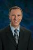 Dan Glusick Joins Tennant Company as SVP, Global Operations: https://mms.businesswire.com/media/20201022005207/en/832478/5/Glusick_picture_highres.jpg