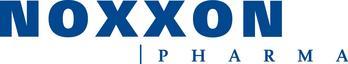 NOXXON KÜNDIGT GEPLANTE ERWEITERUNG DER PHASE-1/2-NOX-A12-GEHIRNTUMORSTUDIE AN: https://mms.businesswire.com/media/20191219005756/en/650596/5/NOXXON_logo_HD2.jpg