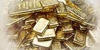 Gold: Dieser glanzlose Renditekiller ist alles andere als ein sicherer Hafen!: https://1.bp.blogspot.com/-y3P-fTCOAHI/XiAk0xyzFUI/AAAAAAAAPfc/8rlaDQR1wjUfwm1cEcMS_70igyv0gzr-gCLcBGAsYHQ/s320/GOLD%2BBARREN%2BHAUFEN%2BPASTELL.png