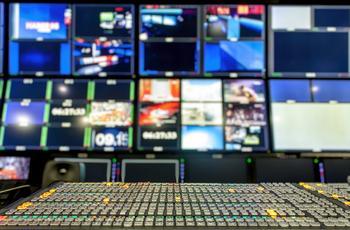 SES Delivers Video Services for BBC Studios : https://mms.businesswire.com/media/20200707005797/en/803724/5/SES_Press_Release_BBC_Studios_2020-07-08.jpg