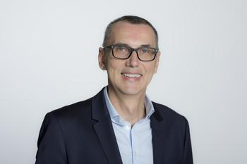 Newmont Names Leading Industry Executive to Head Strategic Development: https://mms.businesswire.com/media/20211019005345/en/917680/5/RT_240920-8.jpg