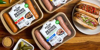 Beyond Meat: Mega-SKS droht, kommt jetzt der Crash?: https://www.sharedeals.de/wp-content/uploads/2019/09/Beyond-Meat-Tisch.png