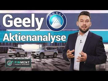 Geely Aktie kaufen? VW Konkurrent aus China?: https://img.youtube.com/vi/9Phkr0cG6KU/hqdefault.jpg