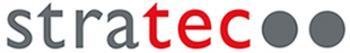 DGAP-HV: STRATEC SE: Bekanntmachung der Einberufung zur Hauptversammlung am 08.06.2020 in Rein virtuelle Hauptversammlung (Online-HV) mit dem Ziel der europaweiten Verbreitung gemäß §121 AktG: http://dgap.hv.eqs.com/200412033274/200412033274_00-0.jpg