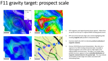 Mawson Funded to Drill Gold and Silver Targets in Mt Isa, Queensland, Australia: https://www.irw-press.at/prcom/images/messages/2020/52825/MAW200729_FINAL_EN.003.png