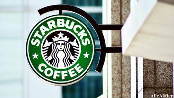 Starbucks Update: Größter Kaffeeproduzent der Welt überwindet die Coronakrise mit starker Marke und neuen Filialen: https://www.alleaktien.de/wp-content/uploads/2021/01/AlleAktien-Starbucks-Aktie-Aktienanalyse-kaufen-verkaufen-SBUX-Aktie-Aktien-scaled.jpg