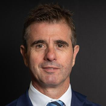 Northern Trust Names Angelo Calvitto Head of Asia-Pacific: https://mms.businesswire.com/media/20210531005338/en/882021/5/Angelo_Calvitto.jpg