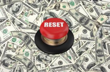 """Was würde ein """"Great Reset"""" des Finanzsystems für Deine Aktien bedeuten?: https://static.wixstatic.com/media/435bbc_3593b909805249b9ad02c190115477e3~mv2.png/v1/fit/w_1000,h_792,al_c,q_80/file.png"""