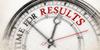 Microsoft punktet mit Rekordzahlen bei Umsatz, Gewinn und Wachstum der Cloudplattform: https://1.bp.blogspot.com/-F9IxRVJrf5I/X6xbCb4PJgI/AAAAAAAARJs/cgvAiJq92P4h_RkQdxhA0_7VBwosWy8KwCLcBGAsYHQ/s320/TIME%2BFOR%2BRESULTS%2BPASTELL.png