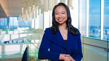 Comcast Corporation Promotes Dalila Wilson-Scott to Executive Vice President and Chief Diversity Officer: https://mms.businesswire.com/media/20201007005808/en/828346/5/corporate_Dalila-Leadership-16x9%5B1%5D.jpg