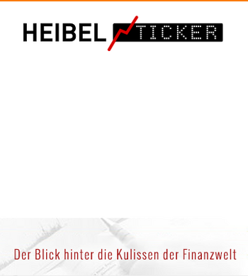 HEICO Corporation Declares 86th Consecutive Semi-Annual Cash Dividend; Increases the Semi-Annual Cash Dividend by 12.5%: https://www.heibel-ticker.de/