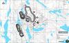 Lomiko Metals Inc. Delivers Positive PEA For La Loutre Graphite Project: https://mms.businesswire.com/media/20210729006155/en/894366/5/Figure+1+Site+Plan.jpg