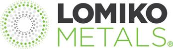 Update on Sale of Lomiko Technologies Inc. to Promethieus Technologies Inc. For $ 1,236,625: https://mms.businesswire.com/media/20210312005102/en/864833/5/LomikoLogo%28horizontal-colour%29.jpg