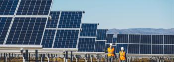 NextEra Energy-Aktienanalyse:  #1 für Erneuerbare Energien weltweit - jetzt kaufen?: https://www.alleaktien.de/wp-content/uploads/2019/11/AlleAktien-Nextera-Aktien-Analyse-Solarpark.png