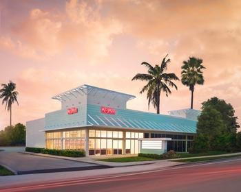 MedMen Opens Coral Shores Location in Florida: https://mms.businesswire.com/media/20200730005361/en/809278/5/Coral_Shores_Store.jpg