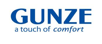 Gunze Provides Biodegradable Scaffolds for TEVG Clinical Trial to Be Conducted at the Abigail Wexner Research Institute at Nationwide Children's Hospital to Improve Pediatric Patient Clinical Outcome: https://mms.businesswire.com/media/20200924005304/en/824312/5/%5BEN%5DBLUE_LOGO.jpg