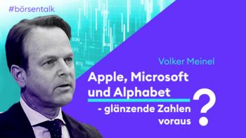 Tech-Aktien: Neuer Rückenwind für Apple, Alphabet & Co dank toller Zahlen?         : https://download53.boersestuttgart.mpcnet.de/download/png_960/external/0/e0hREdvwYDh1qL1AYqyWZipX7yn0FMzJaxAjReKL/17224/17224.png