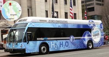 SARTA's 'Borrow a Bus Zero-Emissions Tour' Embarks on Week-Long, Eight-Stop Swing Through California: https://mms.businesswire.com/media/20210603006029/en/882874/5/ENC-SARTA-FB.jpg