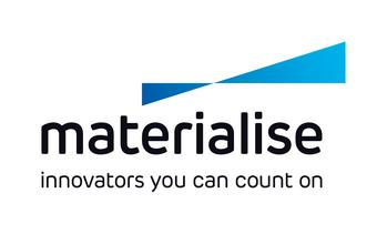 Materialise Announces Proposed Public Offering of 4.0 Million American Depositary Shares (ADSs): https://mms.businesswire.com/media/20200921005385/en/512110/5/Materialise_BL_sRGB.jpg
