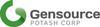 Gensource Announces $10,000,000 Non-Brokered Private Placement: https://mms.businesswire.com/media/20191203005382/en/760080/5/4086210_4074832_4068077_3946158_logo.jpg