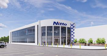 Nitto Strengthens Oligonucleotide Therapeutic Manufacturing Business: https://mms.businesswire.com/media/20210331005336/en/868182/5/2021.03.26-_NITTO_ENTRANCE%28%E7%B7%A8%E9%9B%86%29.jpg