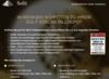 Sparplan in Edelmetalle ab 50€: https://www.boerseneinmaleins.de/wp-content/uploads/2020/08/Sparplan03.png